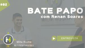 Plano de Carreira de Renan Soares