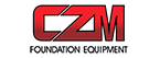 CZM-FOUNDATION-EQUIPAMENT-